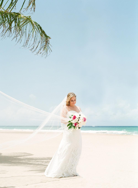 Bonphotage Destination San Juan Fine Art Wedding Photography