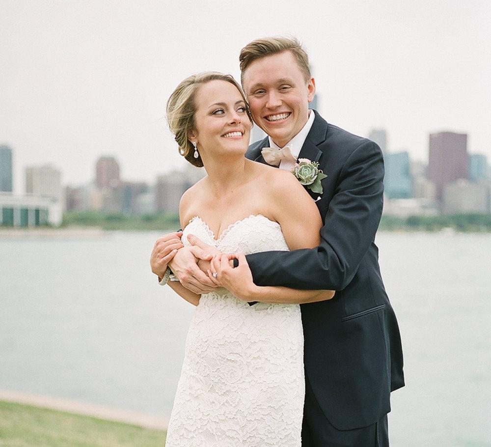 =Bonphotage Chicago Fine Art Wedding Photography