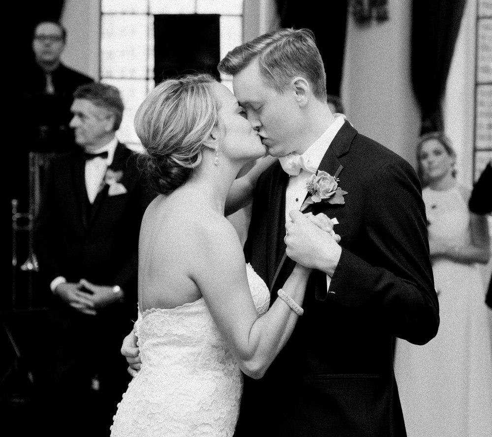Bophotage Chicago Fine Art Wedding Photography