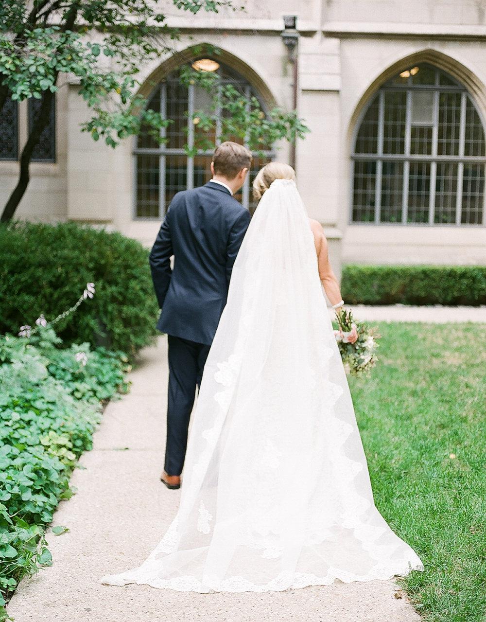 Bonphotage Fine Art Film Wedding Photography