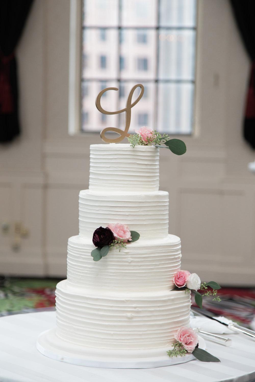 Bonphotage Chicago Fine Art Wedding Photography - Chicago Tip Top Tap Hotel