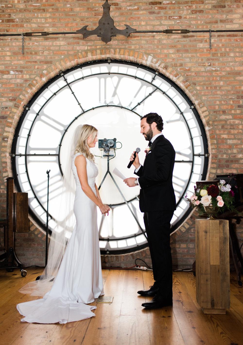 Bonphotage Chicago Fine Art Wedding Photography - Studio Manarchy