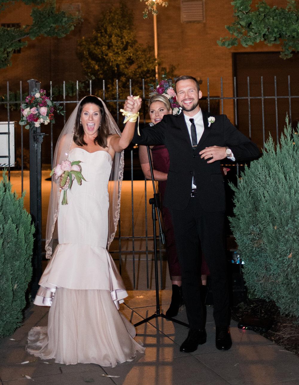 Bonphotage Chicago Fine Art Wedding Photography - Concord 55
