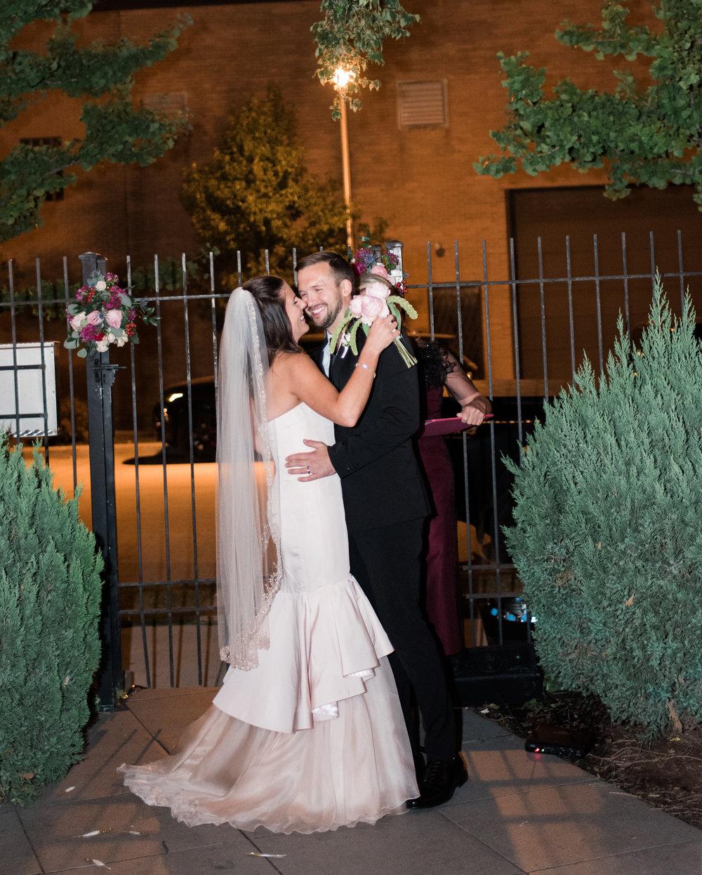 Bonphotage Fine Art Chicago Wedding Photography - Concord 55