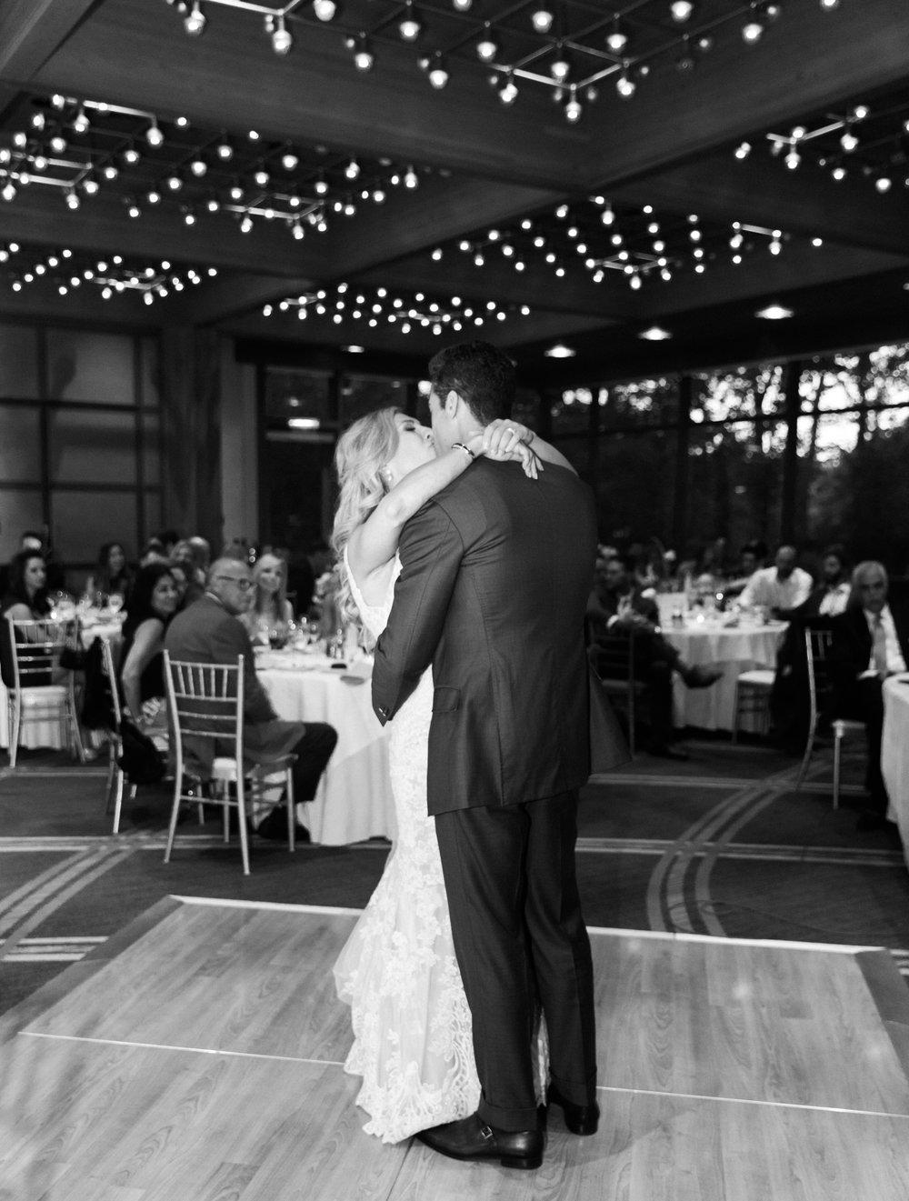 Morton Arboretum Chicago Fine Art Wedding Photography