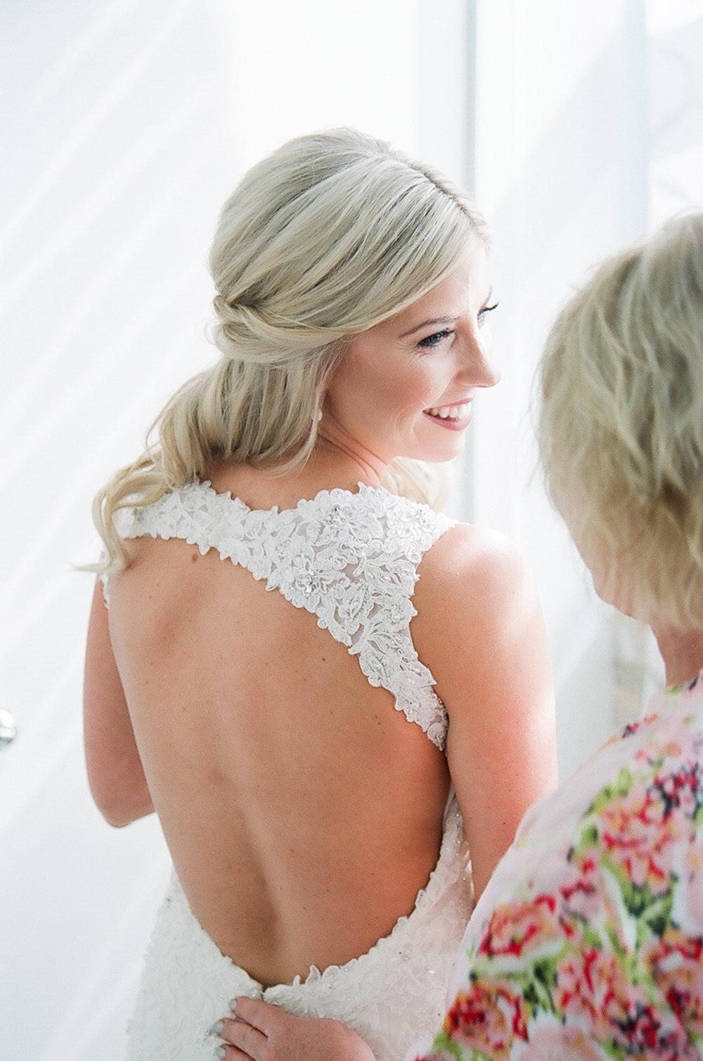 Bonphotage Chicago Fine Art Wedding Photography - Film Photographer