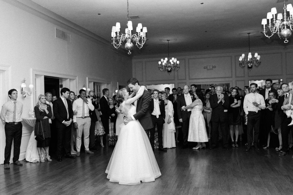 Westmoreland Country Club Chicago Fine Art Wedding Photography