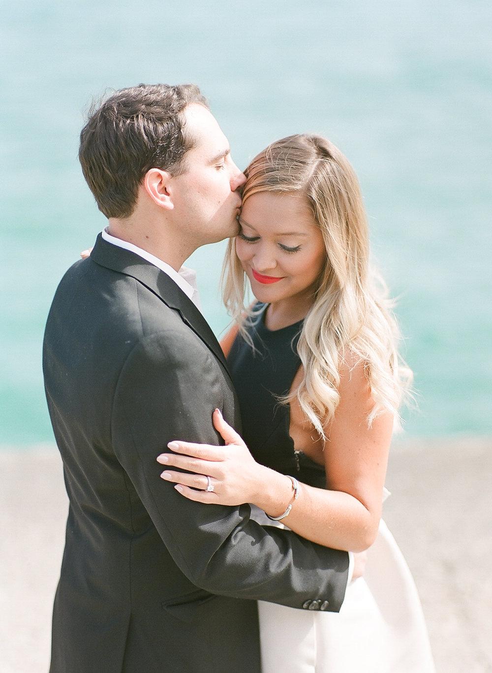 Bonphotage Fine Art Wedding Photography - Chicago