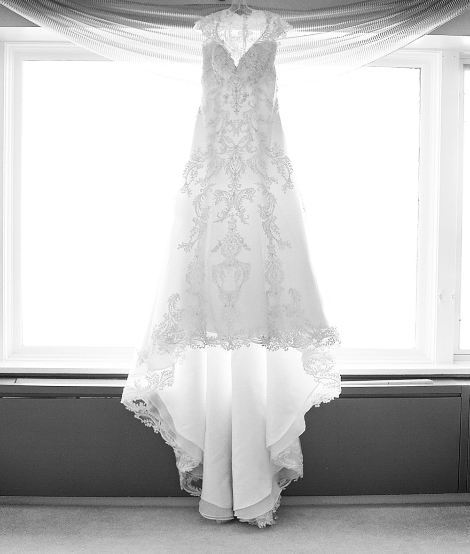 Bonphotage Chicago Fine Art Wedding Photography - Drake Hotel