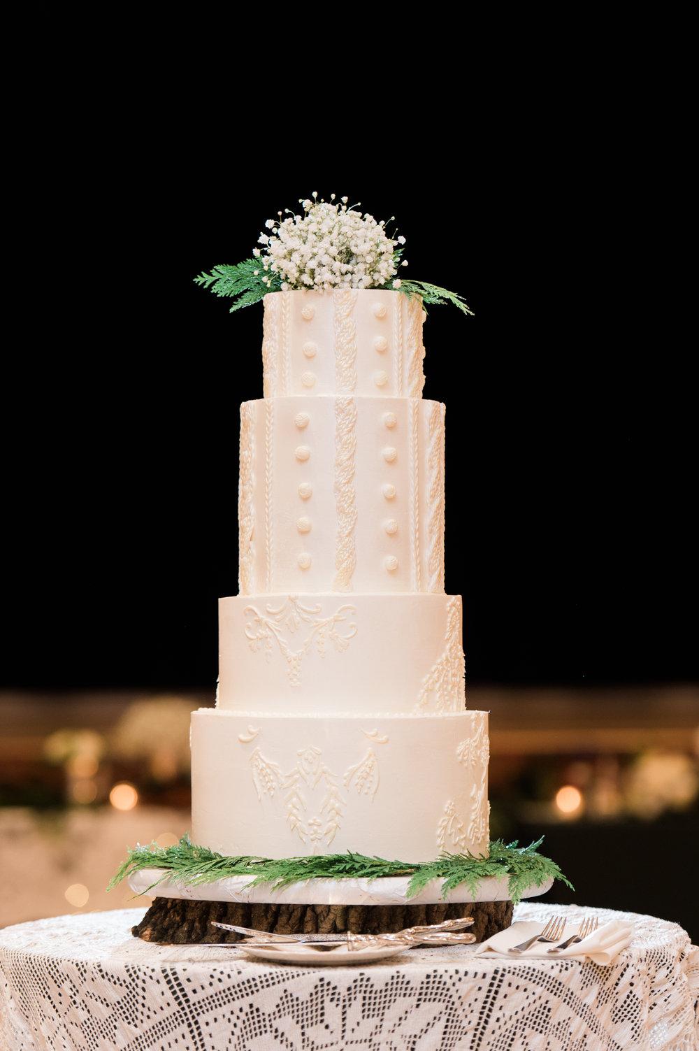 Bonphotage Chicago Fine Art Wedding Photography - Irish American Heritage Center