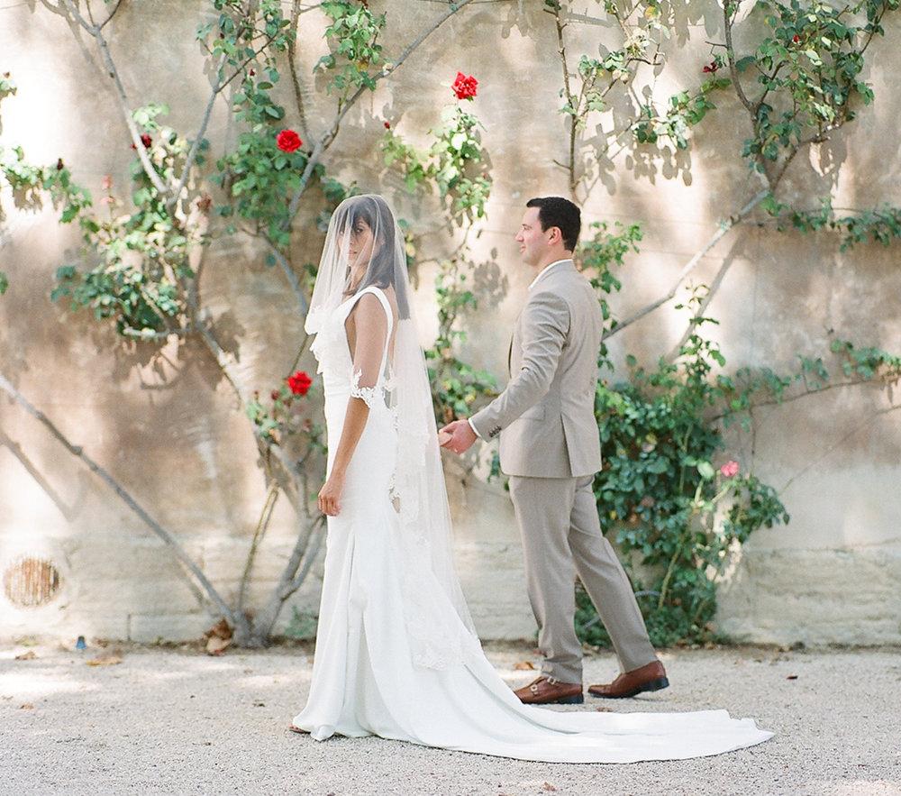 Bonphotage Paris and Provence Fine Art Destination Wedding Photography