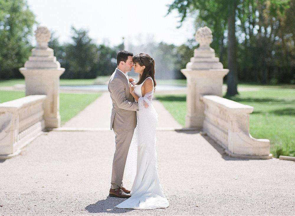 www.bonphotage.com Bonphotage Paris and Provence Fine Art Destination Wedding Photography
