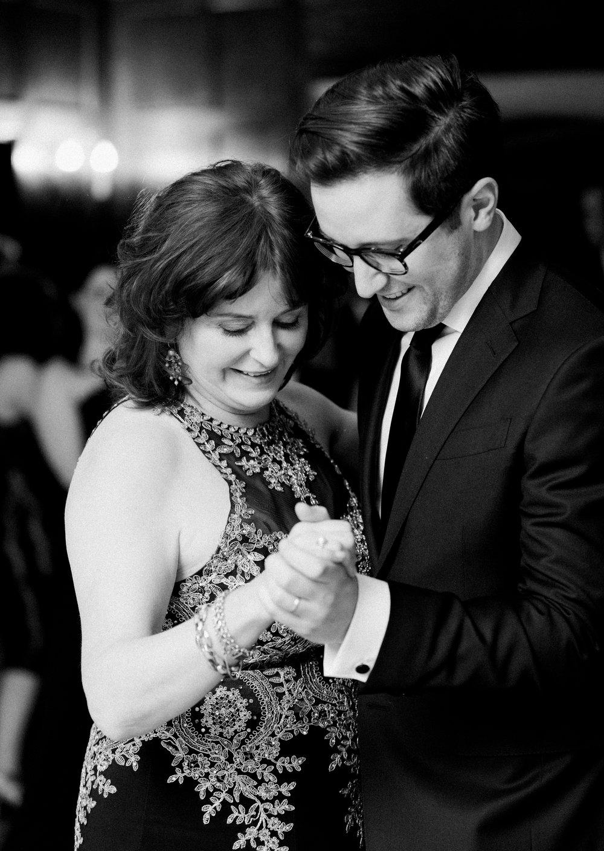 Bonphotage New York Fine Art Wedding Photography