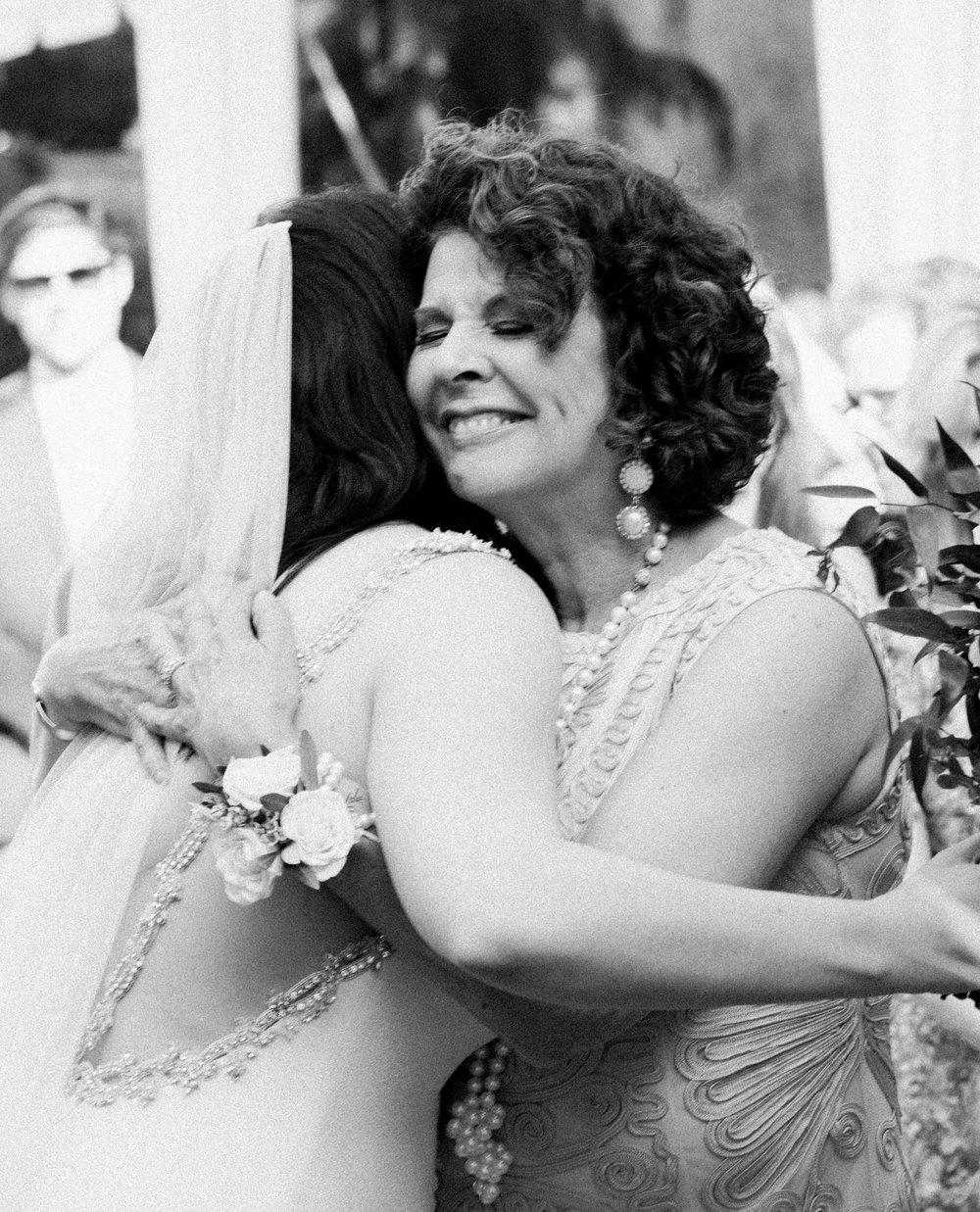Bonphotage Chicago Fine Art Wedding Photography - Chicago Illuminating Company