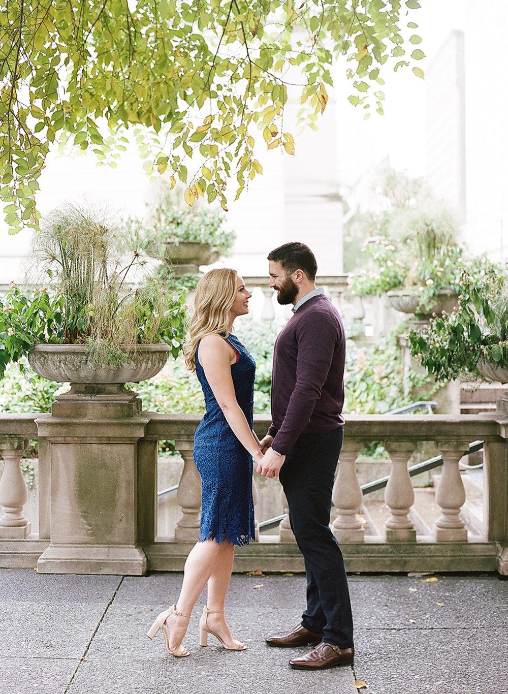 Bonphotage Chicago Fine Art Wedding & Engagement Photography