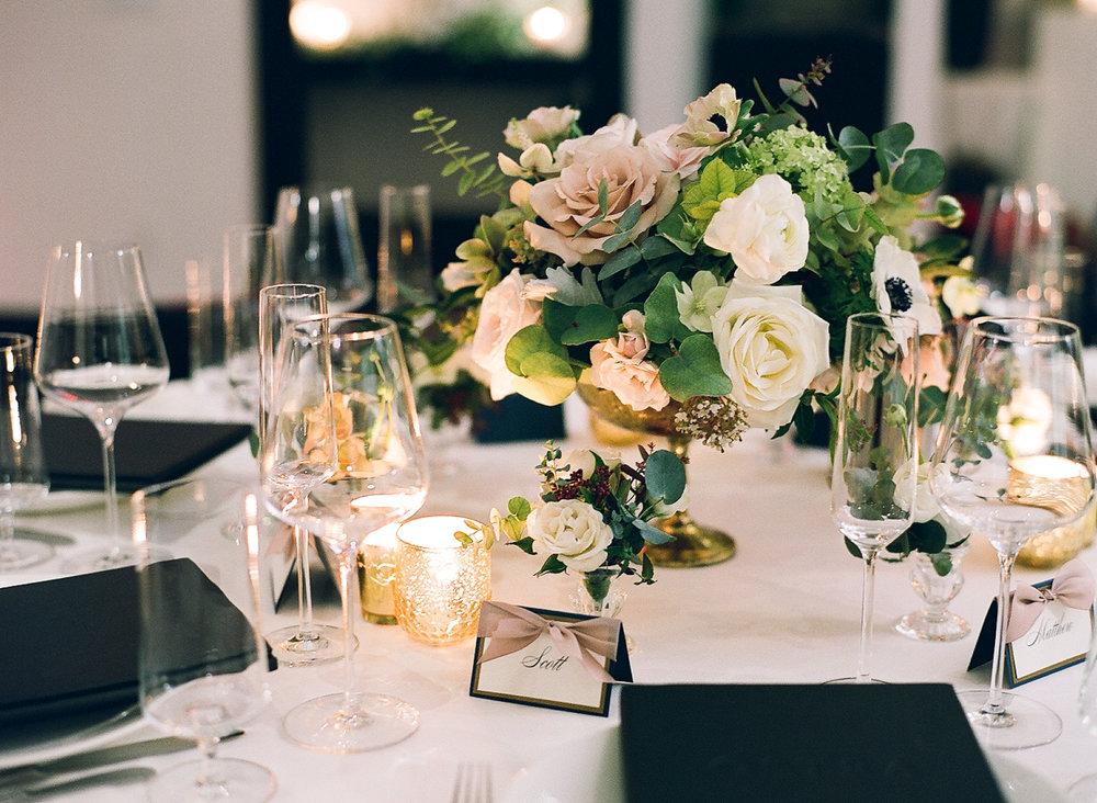 Bonphotage Chicago and Destination Fine Art Wedding Photography - Boston Mandarin Oriental