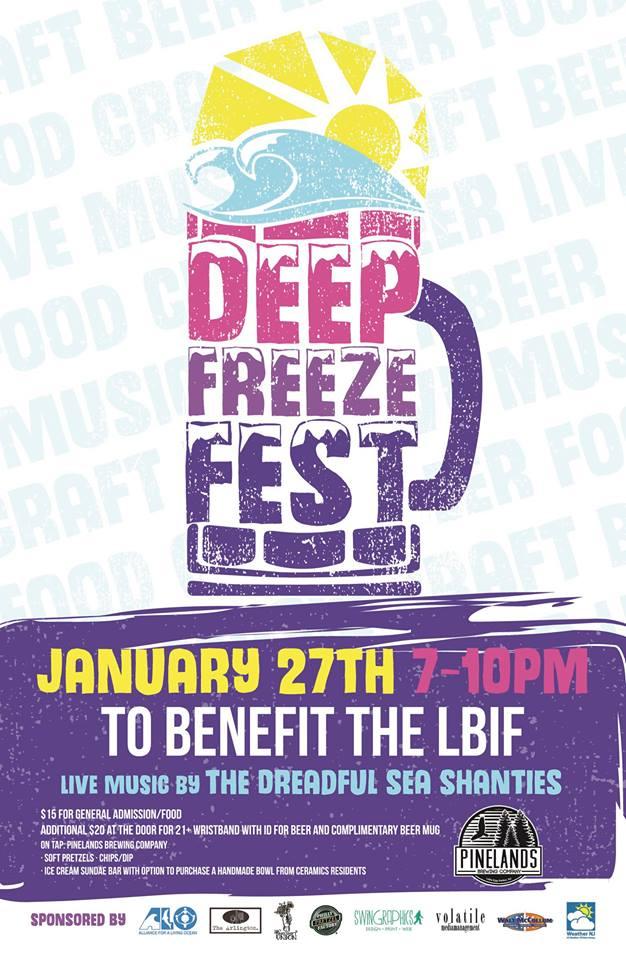 deep freeze fest art opening.jpg