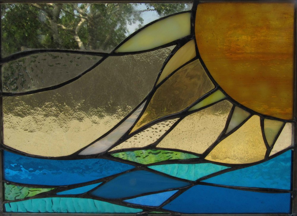 Stained Glass Collection. Origin-4.28 - Peaceful.jpg