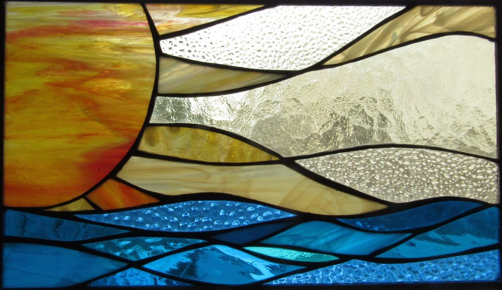 Stained Glass Collection. Origin-5.1 - Windy Sunset.jpg