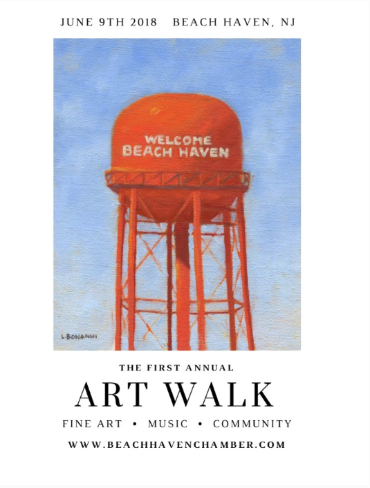Beach Haven Art Walk 2018.png