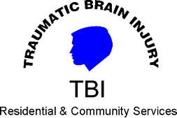 TBI Residential & Community Services
