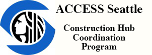Seattle Construction Coordination Program