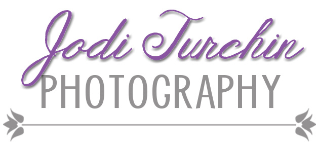 Jodi Turchin Photography
