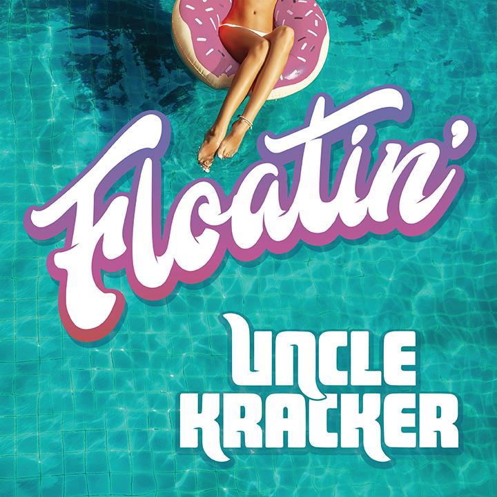 floatin.jpg