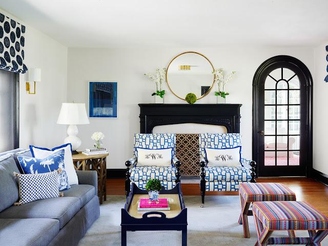 Blog stephanie kraus design philadelphia based interior design firm Philadelphia interior design firms