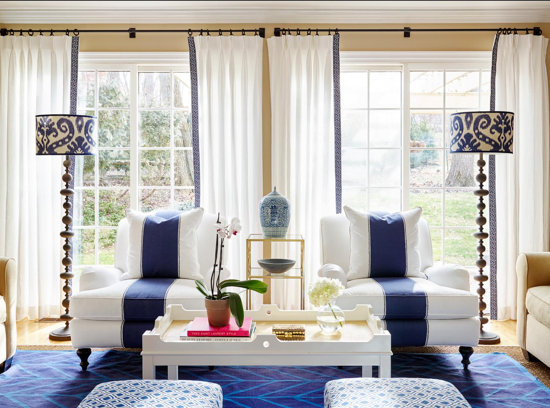 stephanie kraus design philadelphia based interior design firm
