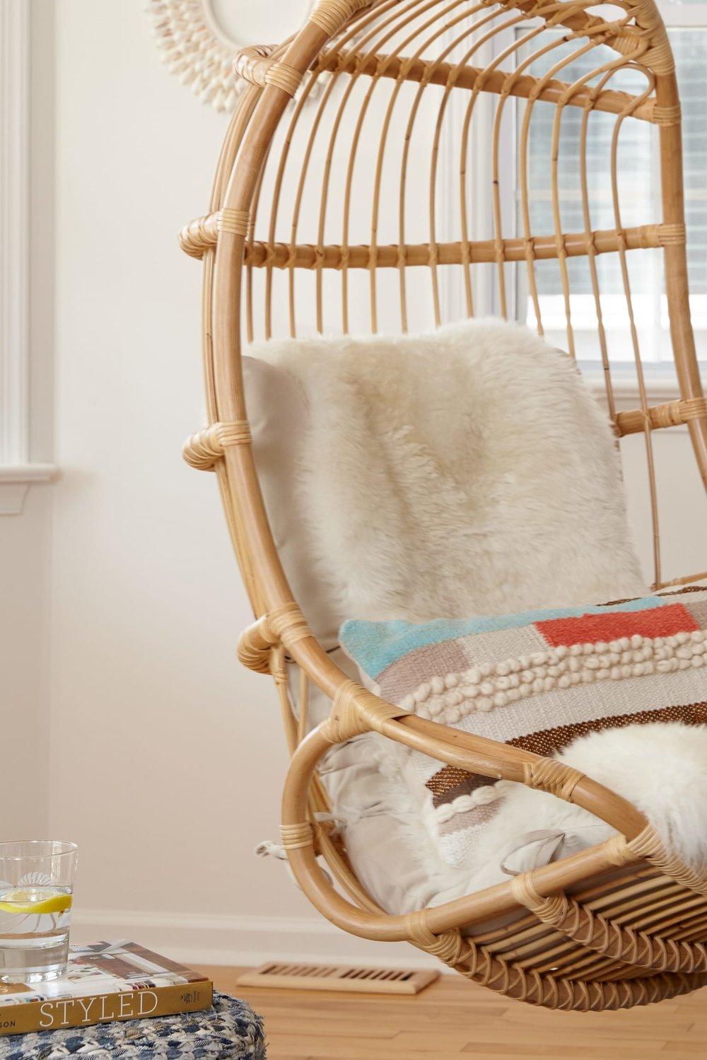 asbury_chair_03_web.jpg