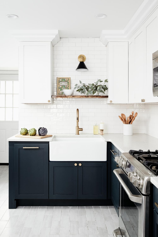emerald_st_kitchen_02_web.jpg