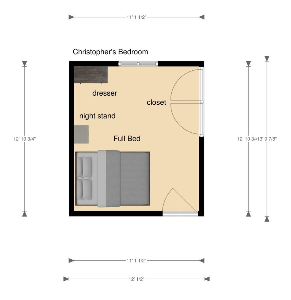 christopher floorplan.jpg