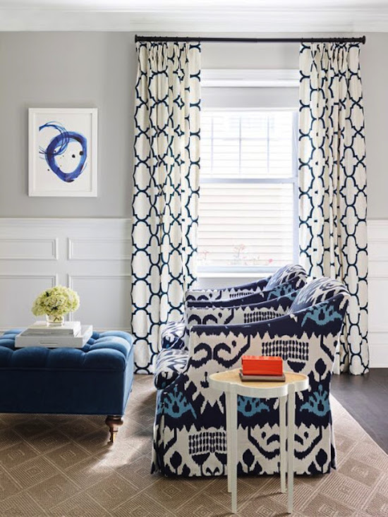 blue-and-white-trad-family-room.jpg