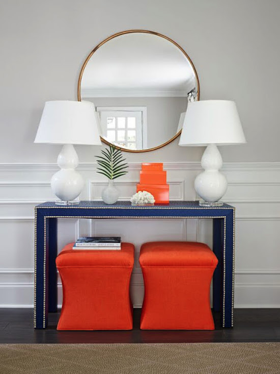 navy-orange-console-vignette.jpg
