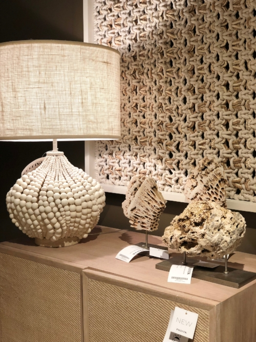 stephanie-kraus-interior-design-high-point-market-texture-lamp.jpg