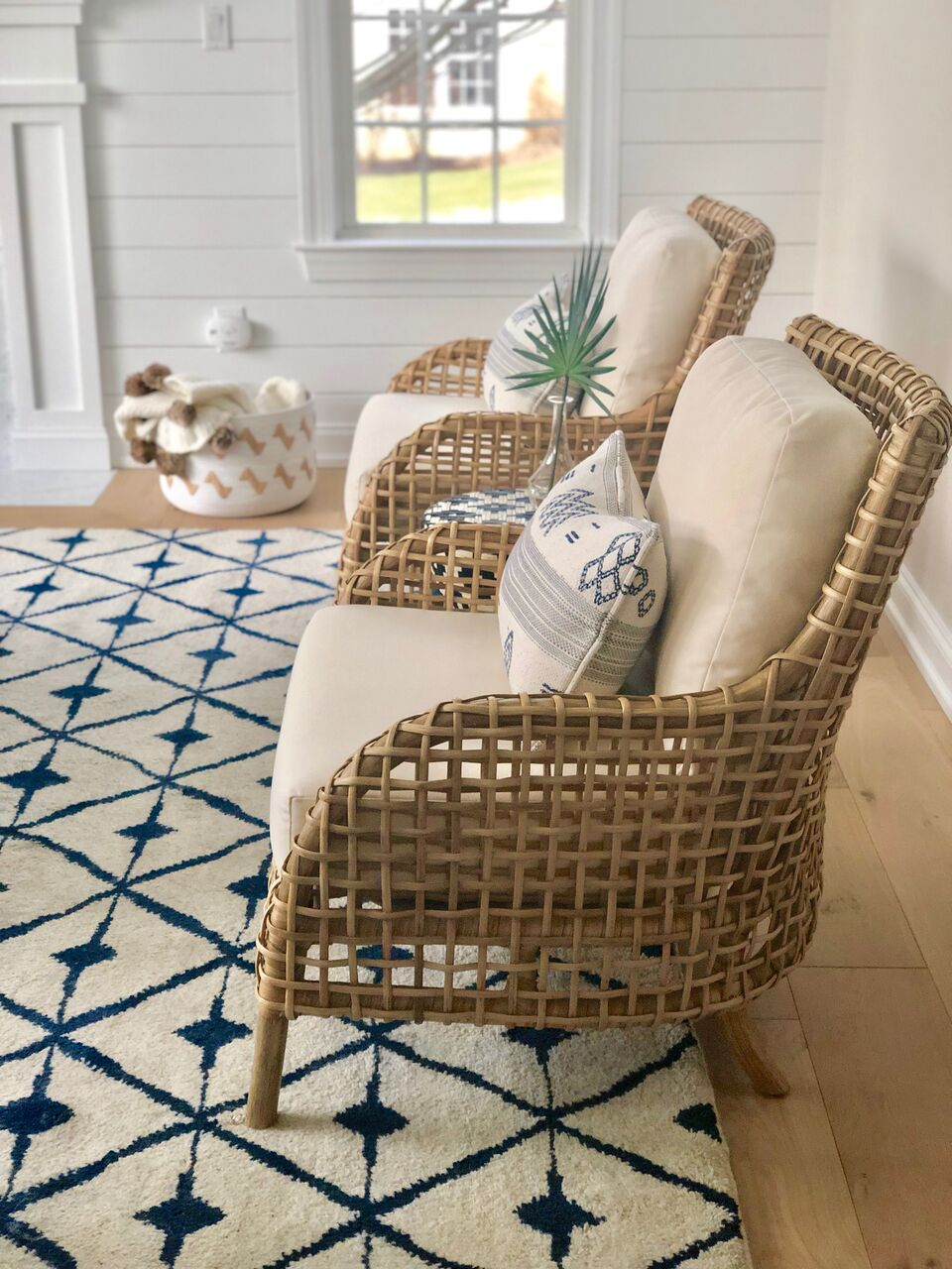 stephanie-kraus-designs-mainline-pa-family-room-rattan-chairs.jpg