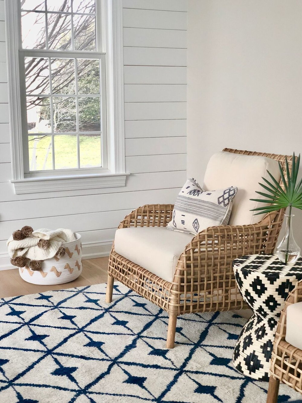 stephanie-kraus-designs-mainline-pa-family-room-patterns-rattan.jpg