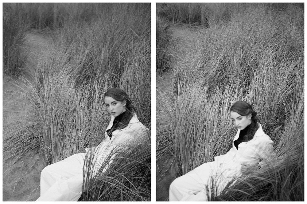 Sophia Reeds Diptych.jpg