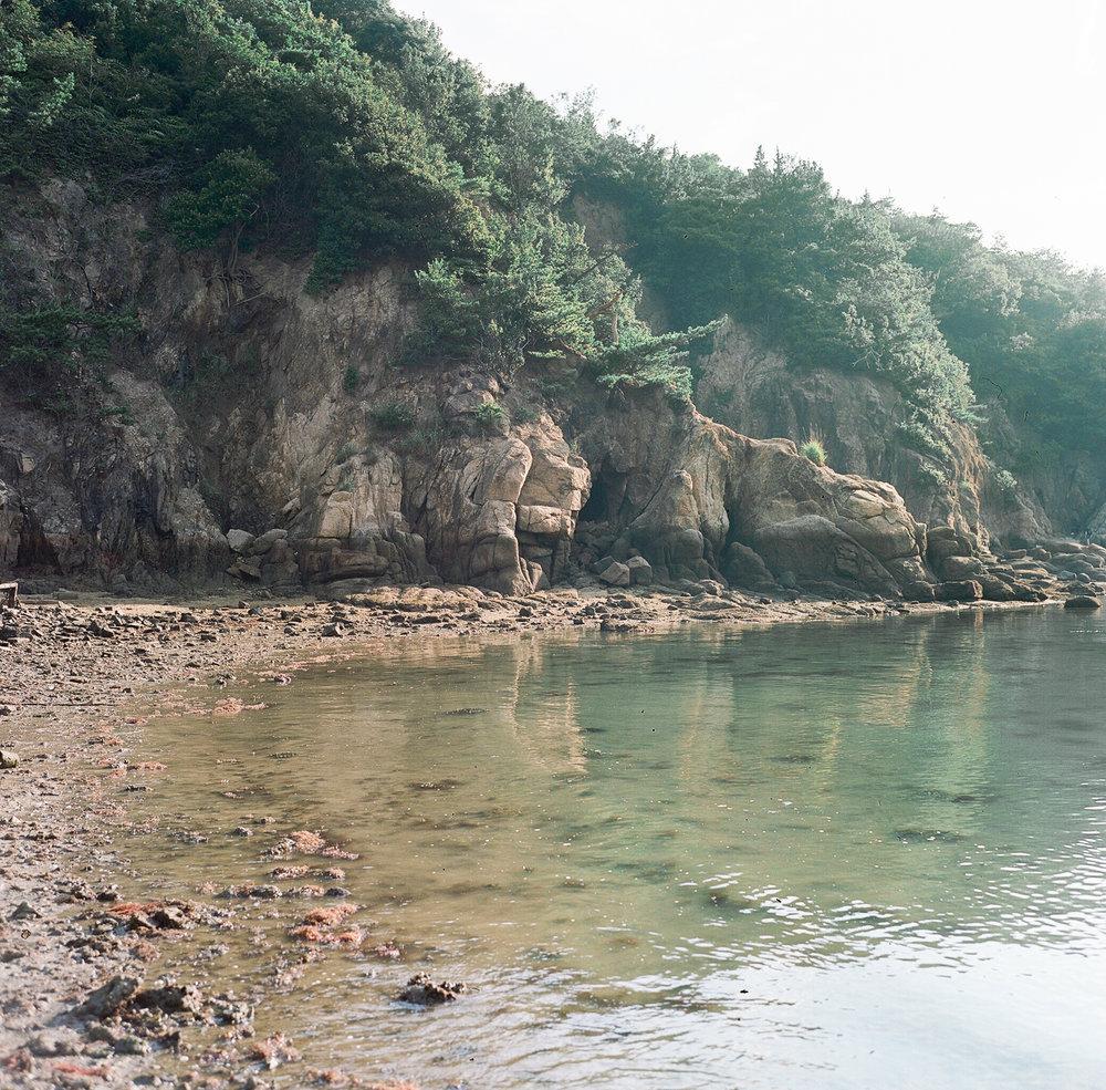 Japan Rollei-5.jpg