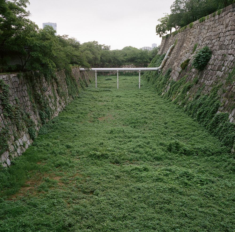 Japan Rollei-12.jpg