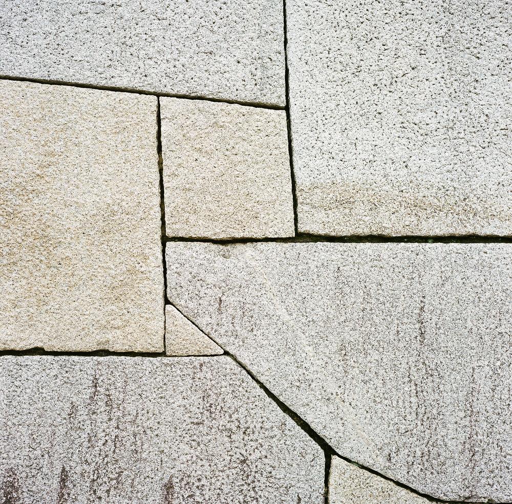 Japan Rollei-13.jpg