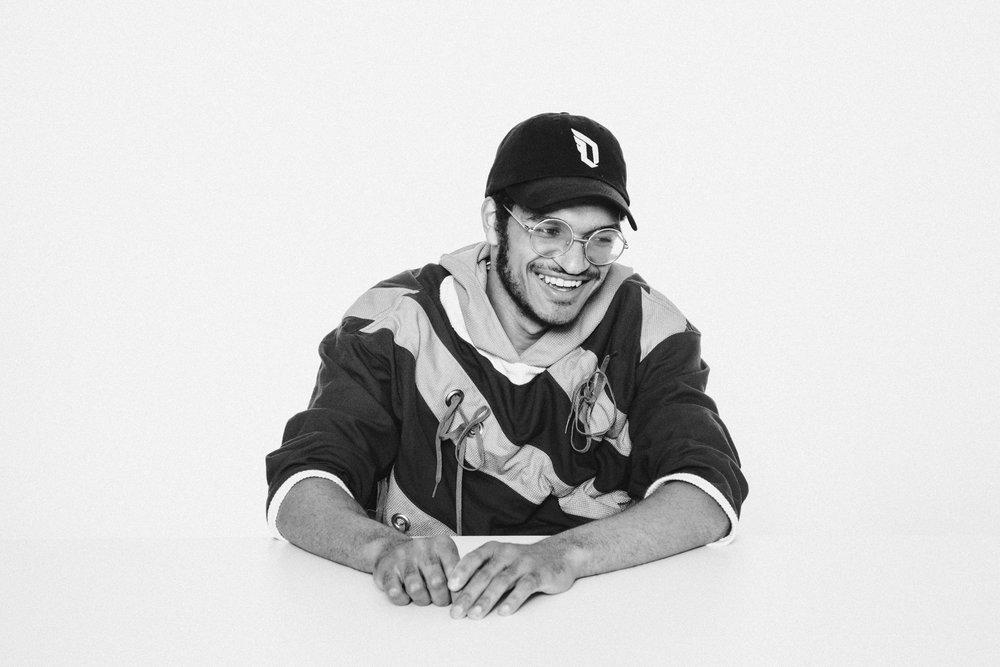 Adidas Portraits-6037.jpg