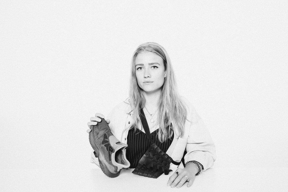 Adidas Portraits-7134.jpg