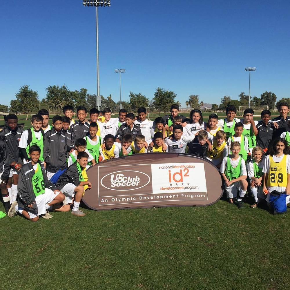 id2 Arizona 2015 (10).jpg