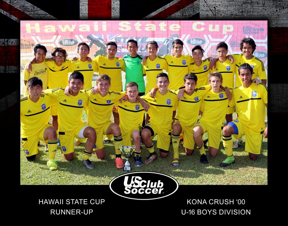 U16Boys_RunnerUp.jpg