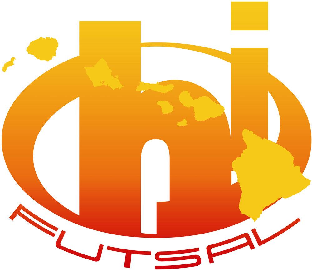 HI-Futsal-Logo
