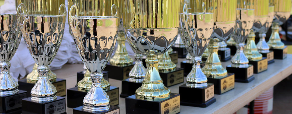 2016_USCS_HI_StateCup_Trophies