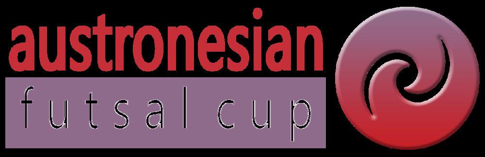 logo 2 copy.png