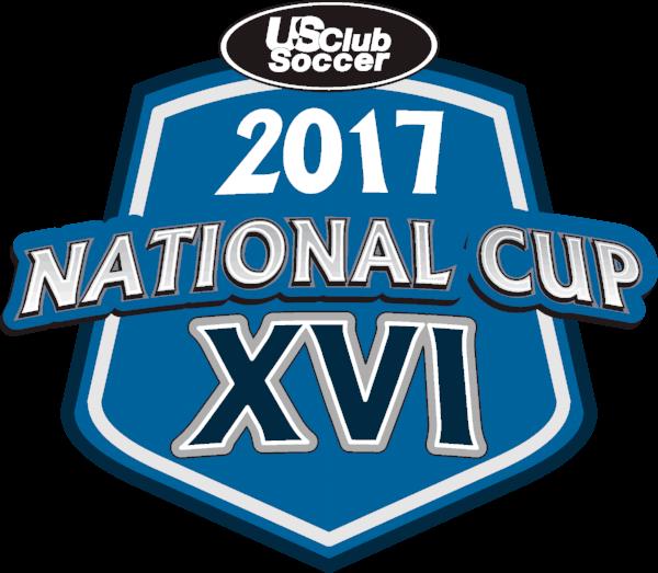 Logo_USCS_2017NationalCup